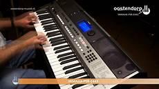 yamaha psr e443 yamaha psr e443 keyboard sound styles