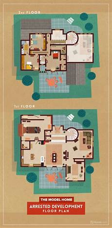 sitcom house floor plans take a look at the floor plans of your favorite tv