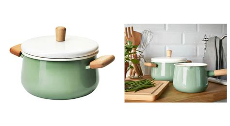 10 Must-have Farmhouse Products To Buy At Ikea