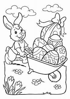 Ausmalbild Osterhase Zum Ausdrucken Osterhase Malvorlage 882 Malvorlage Ostern Ausmalbilder