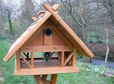 Plans Nichoir Oiseaux Startbank Xyz