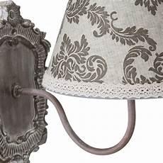 applique stile provenzale applique provenzale damascato offerte applique provenzali