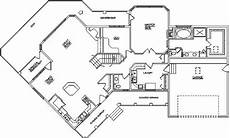ponderosa ranch house floor plan the ponderosa cottage house plan alp 02mx chatham