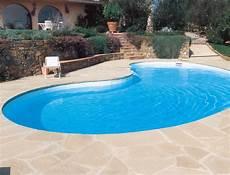 www pool de swimmingpool pools direkt vom poolhersteller desjoyaux