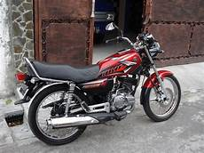 Rx King 2008 Modifikasi by Specifications Yamaha Rx King 2008 Edy Oto Speed