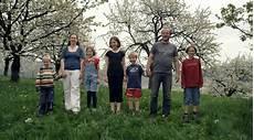 Kinder Liebe Zukunft - kinder liebe zukunft vierteilige langzeit