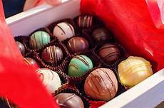 come to the embassy row chocolate tour special holiday guided tour december 3rd capitol