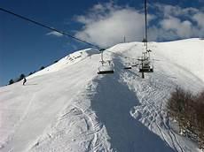casa vacanze abruzzo montagna settimana abruzzo vacanze sulla neve in abruzzo