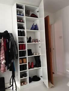 kleiner kleiderschrank ikea shoe cupboard ikea pax 2 in 2019 ikea pax ikea pax