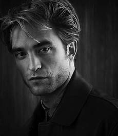 robert pattinson australia 187 blog archive 187 photoshoot