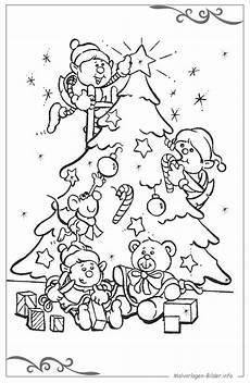 Malvorlagen Weihnachtsbaum Quiz Weihnachtsbaum Malvorlagen F 252 R Jungs Zum Ausdrucken