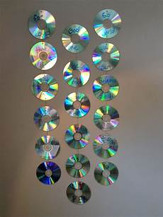 stunning sculptures made from discarded cd pin on diy