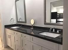 Bathroom Counter Top Ideas 21 Granite Bathroom Countertop Designs Ideas Plans