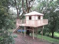 tree house plans on stilts tree house plans on stilts best of treehouse building step