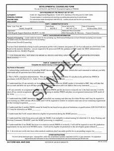 da form 4856 pdffiller fill online printable fillable blank pdffiller