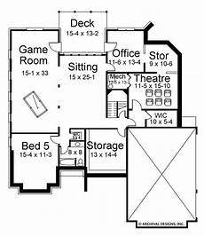 european house plans with basement wesmere european house plans luxury floor plans
