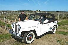 la centrale voiture de collection le garage des anciennes archives vins vintage