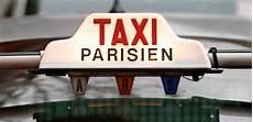 Le Saviez Vous Les Taxis En Sont Des Femmes