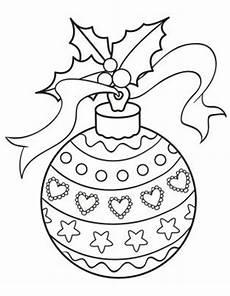 ausmalbilder weihnachten cool kinder zeichnen und ausmalen