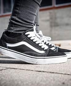 trend sneaker 2017 f 252 r herren