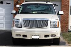 transmission control 2002 cadillac escalade on board diagnostic system barter 2002 cadillac escalade ext awd truck suv sut low miles sell or trade bmw m5 forum and