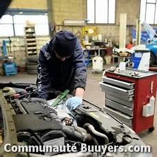 Top 17 Des Garages 224 Eybens 38320