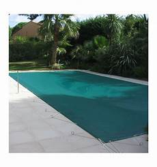protection pour piscine filet de protection pour volet de piscine couvertures piscine