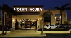 hoehn acura 70 reviews car dealers 5556 paseo del