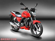 after budget tvs motorcycle price in bangladesh 2015 bikebd after budget keeway motorcycle price in bangladesh 2015 bikebd