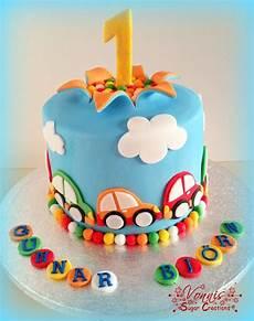 Geburtstagstorte 1 Jahr Geburtstagstorten