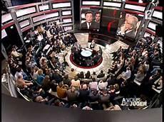 A Vous De Juger Avec Jean Le Pen Le 16 11 2006