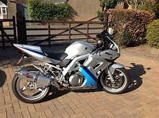 bike of the day suzuki sv1000s mcn