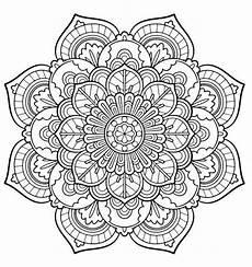 Coole Ausmalbilder Zum Ausdrucken Kostenlos 1001 Coole Mandalas Zum Ausdrucken Und Ausmalen