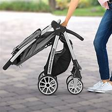 mini chicco mini bravo sport travel system chicco