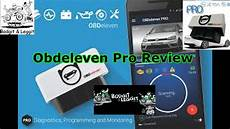 obdeleven pro code obdeleven pro review discount code lpyhnurf bodgit and