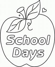 school coloring pages 17623 get this printable school coloring pages dqfk23