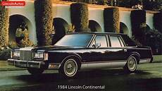 how cars work for dummies 1984 lincoln continental instrument cluster 1984 lincoln continental youtube