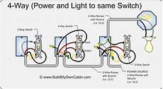 complicated 3 way switch wiring in texas electrical diy chatroom home improvement