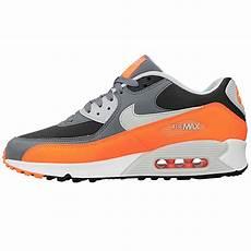 nike air max 90 herren schuhe sneaker sportschuhe