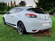 megane 3 coupé gt renault megane iii coupe 2 0 dci 160 fap gt voiture d