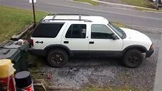 how do i learn about cars 1996 gmc suburban 2500 electronic throttle control gmc jimmy questions i did a motor swap from a 4 3 to a 4 3 got everything hooked up an the