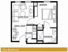 floor plans the arbors