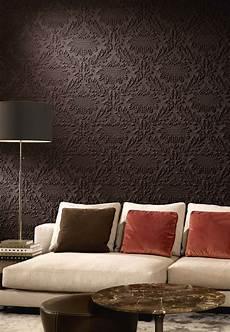 tapete online luxustapete arte edle 3d luxustapeten online kaufen