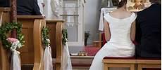 Will Hochzeit - die ehe wir heiraten unsere hochzeit katholisch de