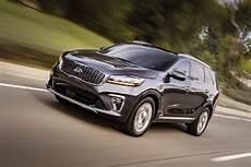 kia carens 2020 review car 2020