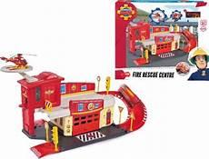Malvorlagen Feuerwehrmann Sam Regensburg Feuerwehrmann Sam Rettungszentrum Kaufen