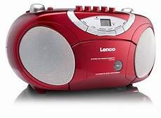 radio mit cd spieler boombox cd spieler radioanlage kassette musikanlage radio