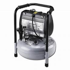 jun air kompressor modell of302 15b 38 l min ved 8 bar