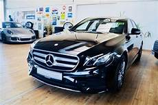 us cars kaufen deutschland used cars for sale in germany click here for your mercedes