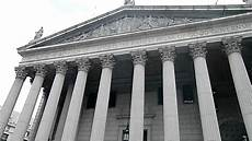 nyc supreme court order new york county supreme court building at 60